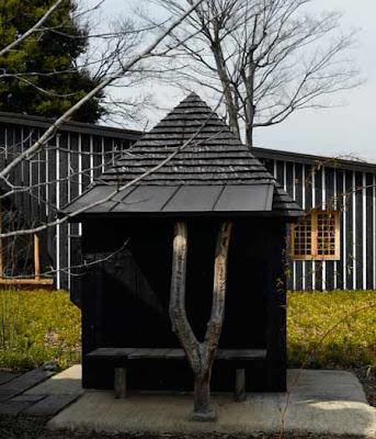 http://2.bp.blogspot.com/_KHkh_jDBxb0/SdiP83Fk4mI/AAAAAAAAB-A/wzFFukjLUaU/s400/fujimori-yakisugi-house-charcoal-house-12.jpg