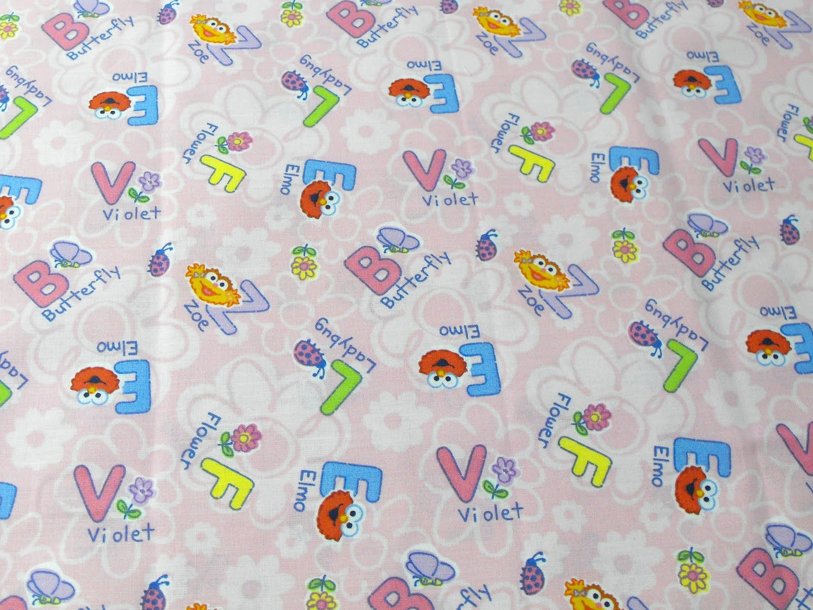 Printed cotton new fabrics children novelty printed pattern for Kids novelty fabric