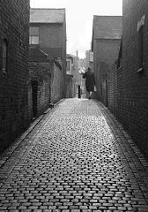 Stoke on Trent 1967