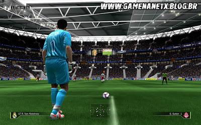 FIFA SOCCER 09 - PC - COMPLETO [FIFA 2009] Fifa092