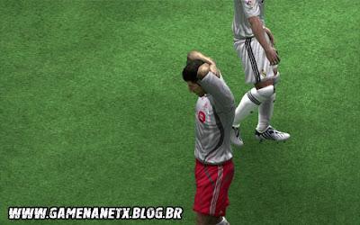 FIFA SOCCER 09 - PC - COMPLETO [FIFA 2009] Fifa093