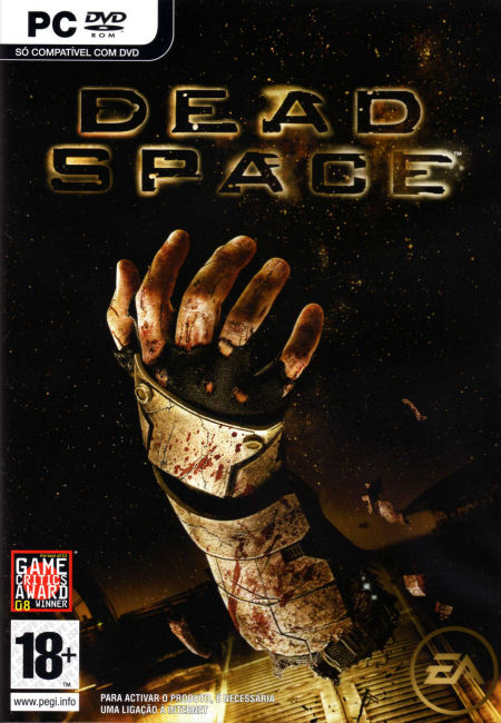 Download Dead Space