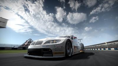 Need For Speed Shift [ENG - Full] 2vm8scx