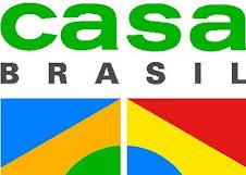 Clique aqui para acessar o Blog da Casa Brasil - Guarulhos