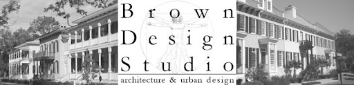 Brown Design Studio - Architecture and Urban Design