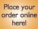 Online Ordering 24-7