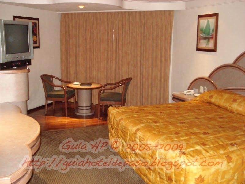 Guia hoteles de paso df cdmx hotel benjamin franklin for Descripcion de una habitacion de hotel