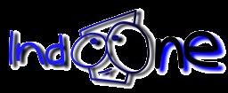 Blog Nusantara |  Indo One™