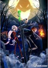 fondos jack skeleton