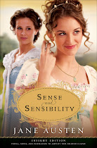 """Sense and Sensibility"" (Insight Edition)"