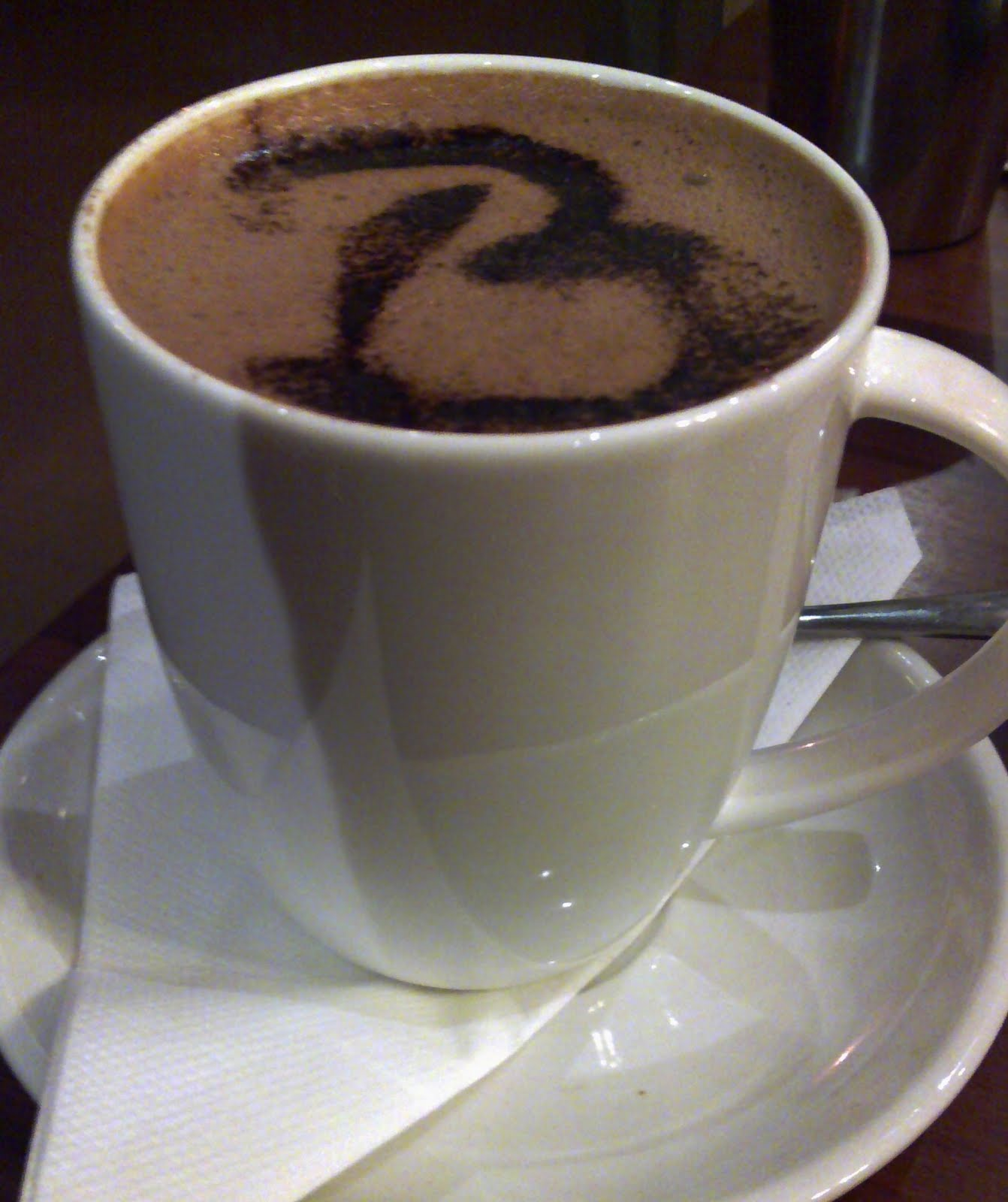 ... hot chocolate belgian hot chocolate belgian hot chocolate belgian hot