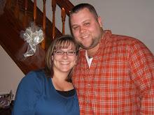 Thanksgiving '08