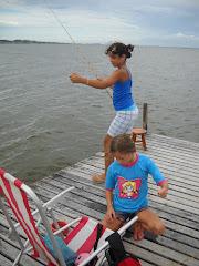 pescadores de ilusões