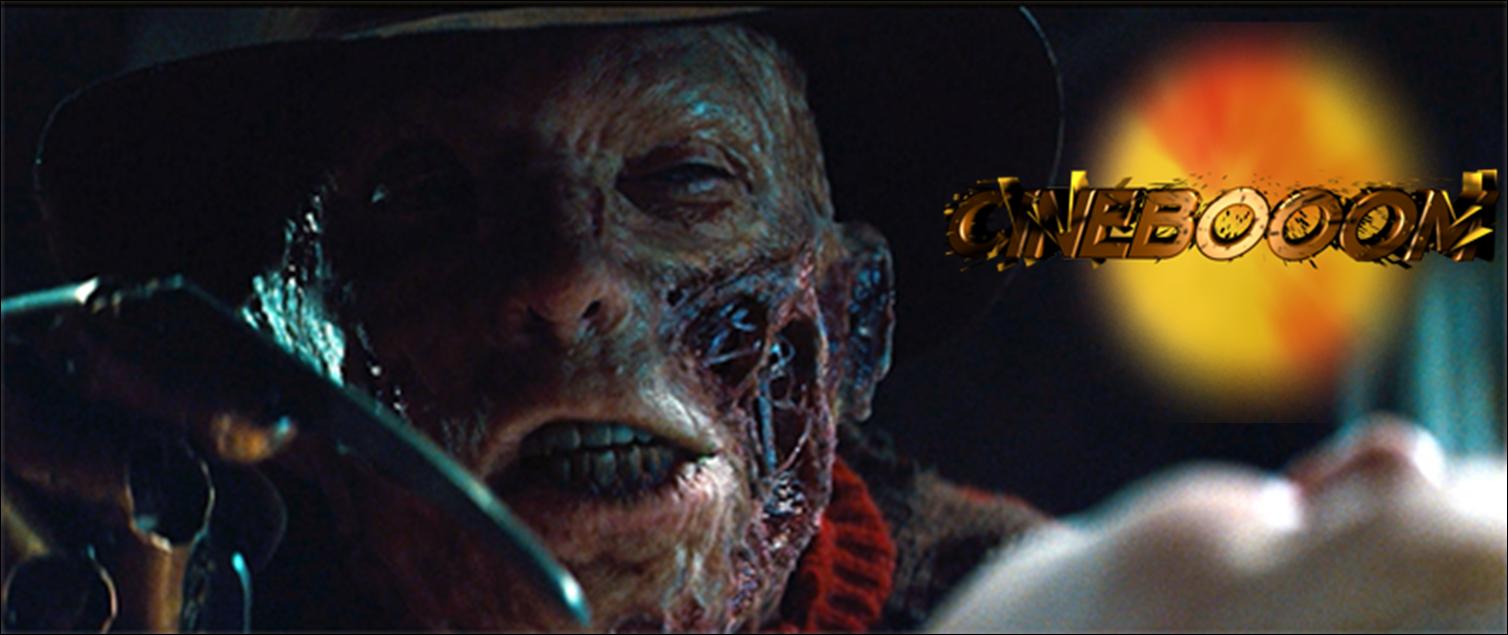 Pesadilla En La Calle Elm (2010) - Página 5 Freddy2