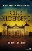 Club Bildergerg