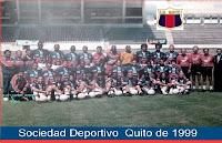 AKD 1999