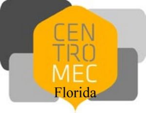 Centros MEC Florida