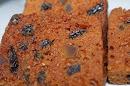 Halawiyat Fruit Cake