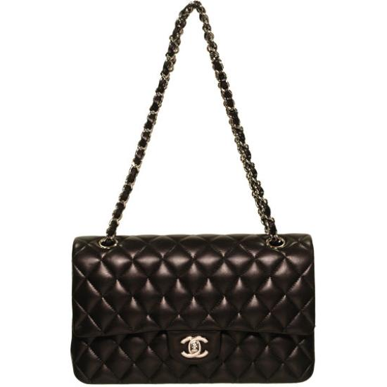 chanel inspired bags. chanel inspired bags come and go, but the 2.55 is here to stay- fine by us! g