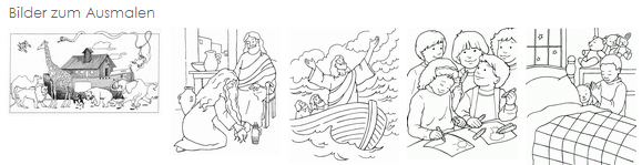 Catholic Mass Coloring Pages