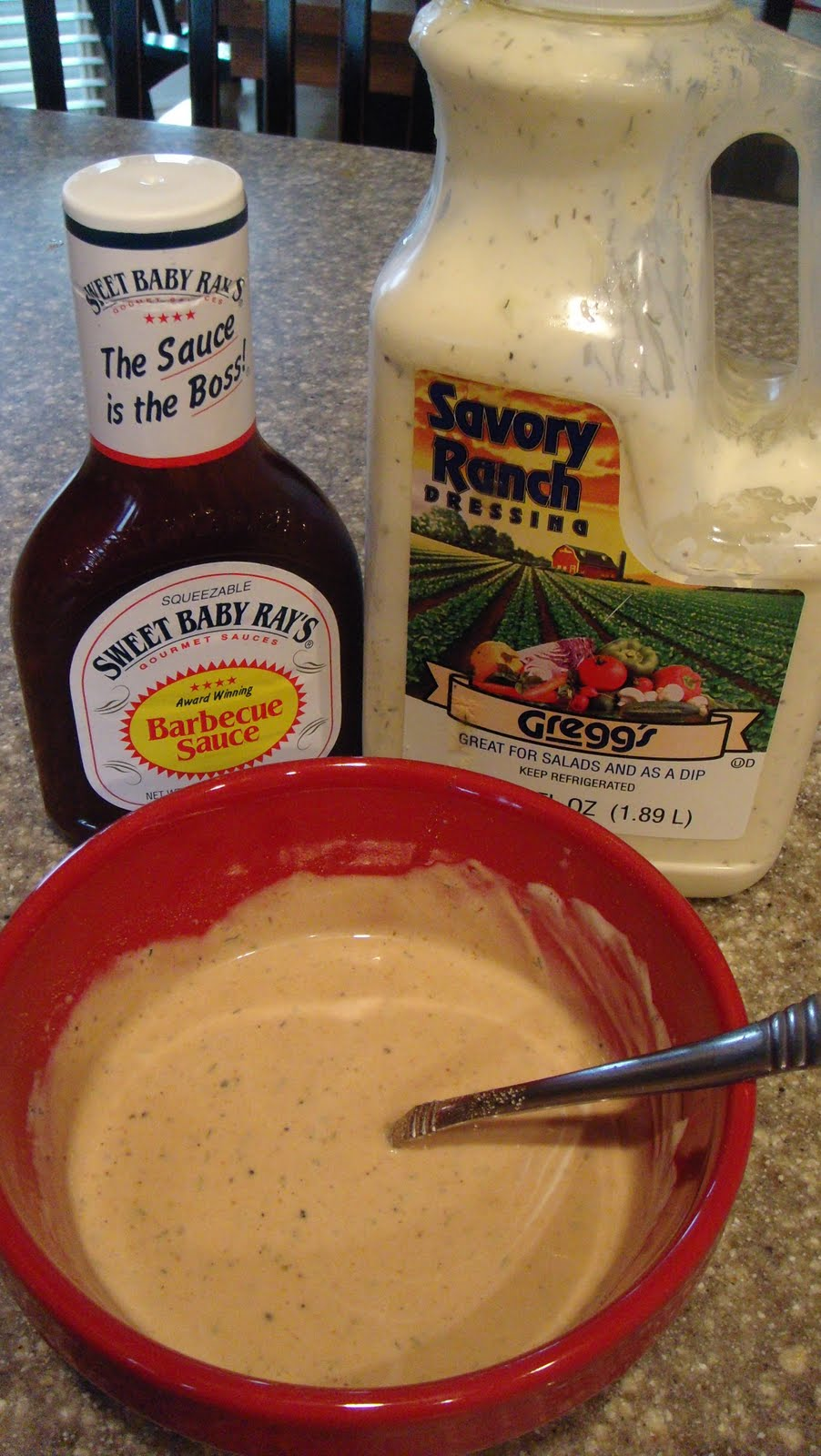 Where to buy greggs savory ranch dressing