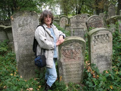 Samuel Grubers Jewish Art Monuments Jewish Symbols Candle