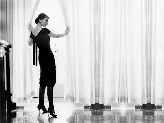 Maria Callas On Stage Maria callas m.