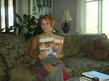 Fall 2010 STUDIOS Magazine