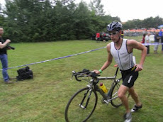 Rothsee Triathlon