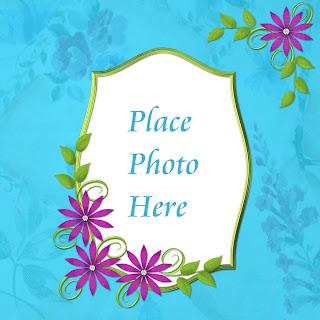 http://vjscraproom.blogspot.com
