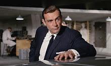 Bienvenidos amigos de James Bond Chile...