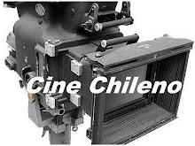 ¿Qué está ocurriendo con el cine chileno?...