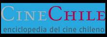 Fichas Técnicas del Cine Chileno a partir de 1900