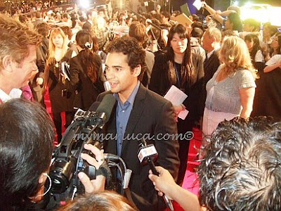 ramon rodriguez md. The much-awaited Megan Fox did