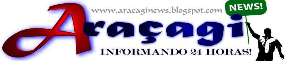 Araçagi News