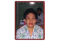 Guru IPS Kelas VIII