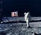 Apollo 11 Pousou na Lua?