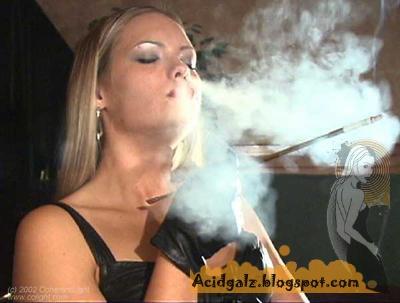 2 hot girls 288 - 4 4