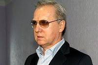 Виталий Журавский