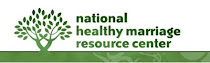 National Healthy Marriage Resource Center