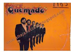 Quemado - Caliente - 1983