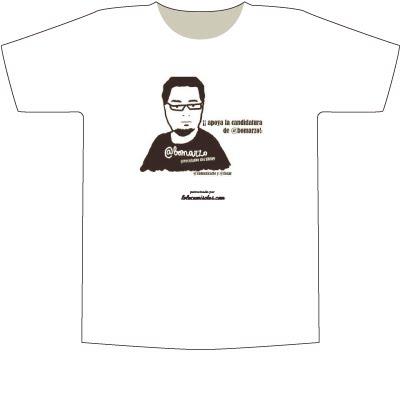 [camiseta_bomarzo.jpg]