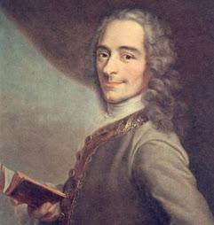 Lema de Voltaire