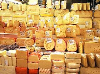 [queijos.jpg]
