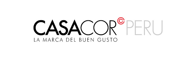 CASACOR PERU 2009 | CENTRO DE NOTICIAS