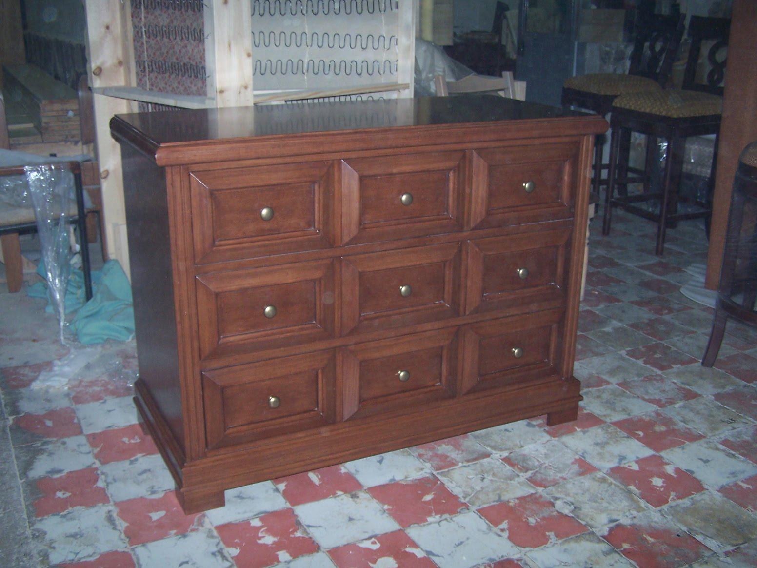 Confort y dise o en muebles sa de cv comodas - Confort y muebles ...