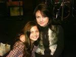 Lara e Eu