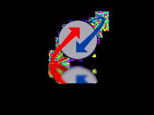AMAZING TRICKS 4 YOU  Uninor Logo Png