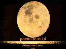 poemethos 14