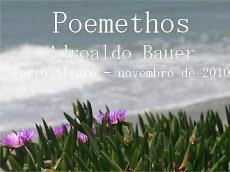 poemethos 16